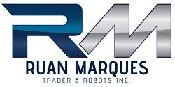 Ruan Marques Trader